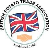 copy-BPTA-Logo-1-e1371052138615.jpg