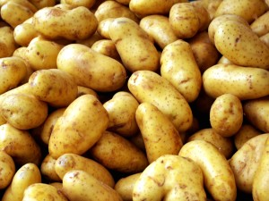 potatoes (1)