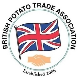 BPTA Membership Legal Seminar 2018 @ Kingsgate Conference Centre | England | United Kingdom