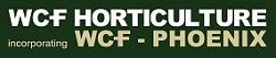 WCF Horticulture