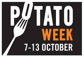 Potato Week