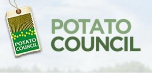 North West Potato Day 2014 @ A W & M A Webster | Aughton | United Kingdom