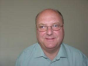 Gerard Croft