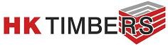 HK Timbers