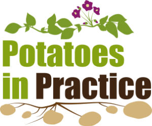 Potatoes in Practice @ James Hutton Institute | Invergowrie | United Kingdom