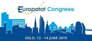 Europatat Congress 2019 @ Holmenkollen Park Hotel | Oslo | Norway