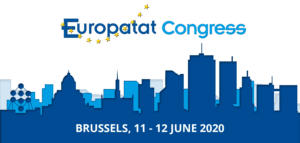 CANCELLED - Europatat Congress 2020