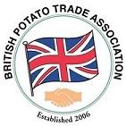 BPTA Golf  @ Boston West Golf Club | United Kingdom