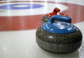 BPTA Curling @ Perth | Scotland | United Kingdom